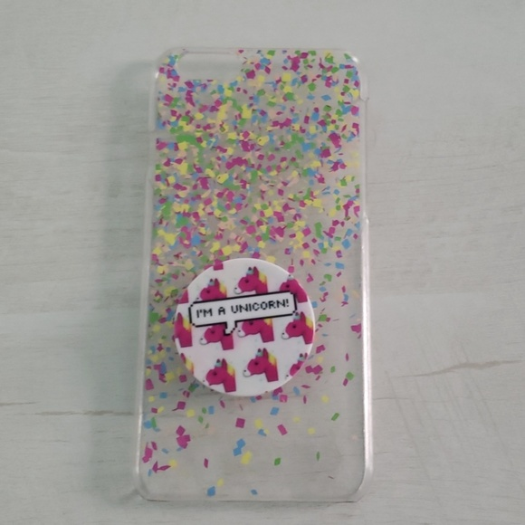 Accessories - iPhone 6/6s/7 phone case